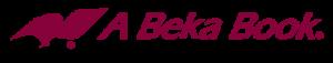 A Beka Book Logo